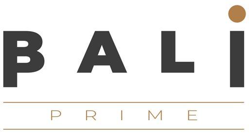 Bali Prime – Pérgulas Telheiros Alpendres Decks